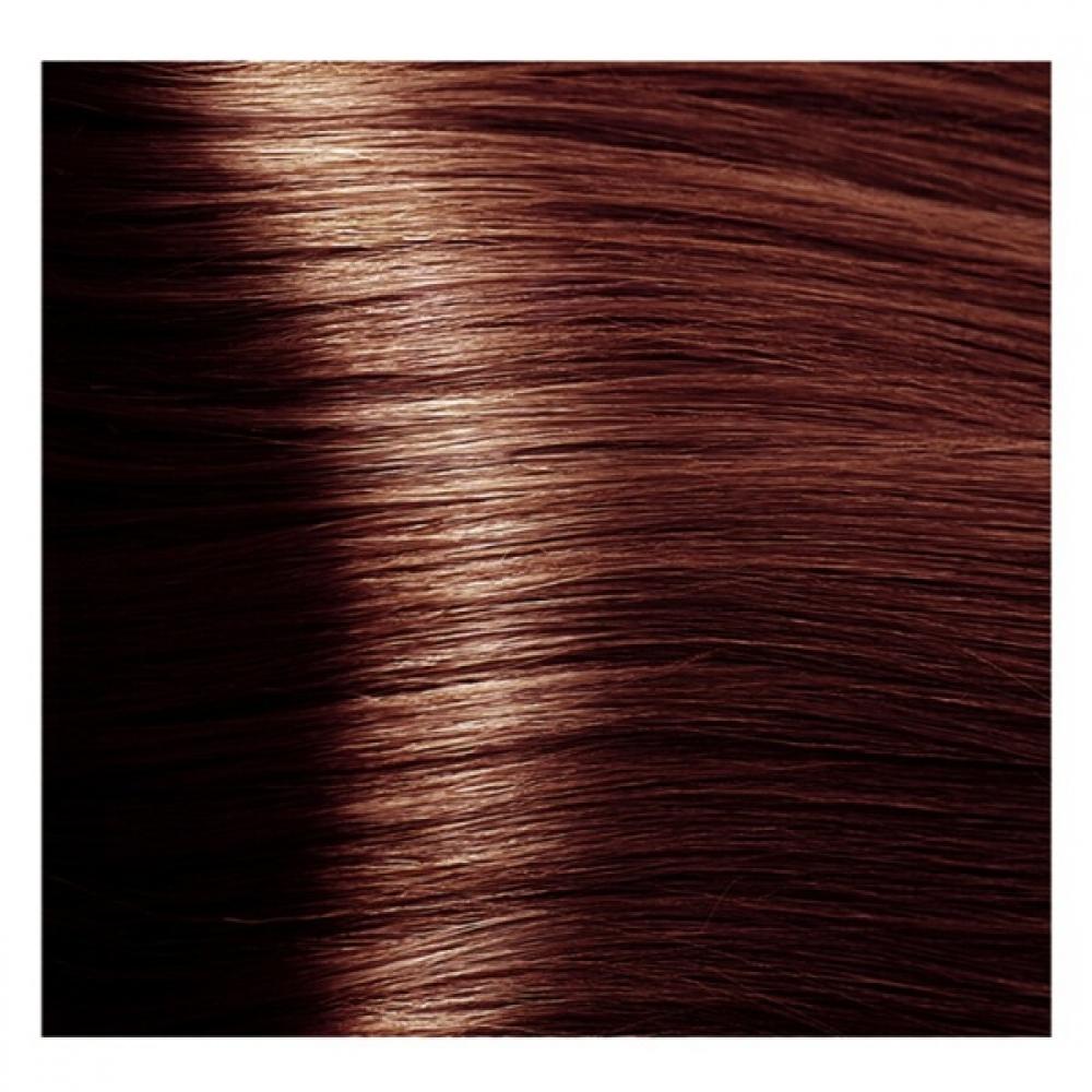 Профессиональная краска для волос интернет-магазин