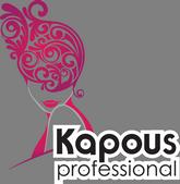 профессиональная косметика европейского качества по доступным ценам